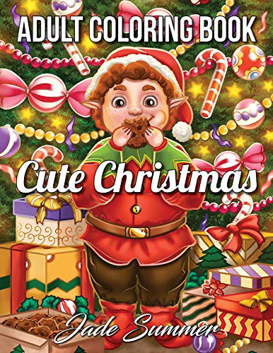 Team Turtle Is Unbeatable Youtuber Roblox Survivor - Download Pdf Cute Christmas An Adult Coloring Book With