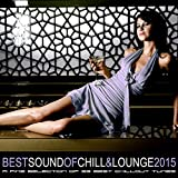 Best Sound of Chill & Lounge 2015 - 33 Chillout Downbeat Songs with Ibiza Mallorca Feeling