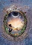 Nina 1: und das Geheimnis der Lagunenstadt