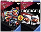 Ravensburger Multipack Memory + 3 Puzzles, Cars 3 (06926)