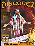 #8: Discover The Magical Word Of God