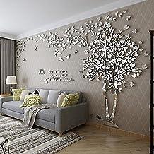 suchergebnis auf f r wandtattoo wohnzimmer. Black Bedroom Furniture Sets. Home Design Ideas