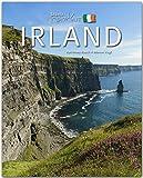 Horizont IRLAND - 160 Seiten Bildband mit über 250 Bildern - STÜRTZ Verlag - Karl-Heinz Raach & Marion Voigt