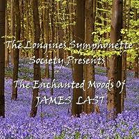 Enchanted Moods Of James Last
