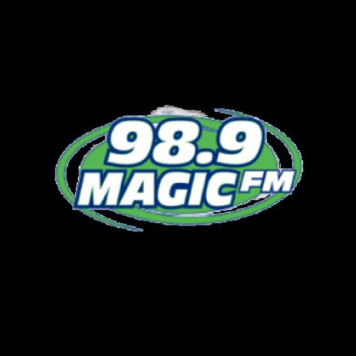 989-magic-fm