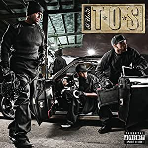 T.O.S.(Terminate On Sight)