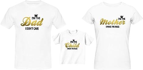 YaYa cafe Men's T-Shirt (Ts1054)