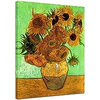 Bilderdepot24 tela di canapa Vincent van Gogh - Antichi Maestri
