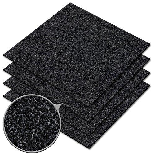dalles-moquette-casa-purar-intrigo-anthracite-1m-et-5m-au-choix-dalles-plombantes-taille-50x50cm-san