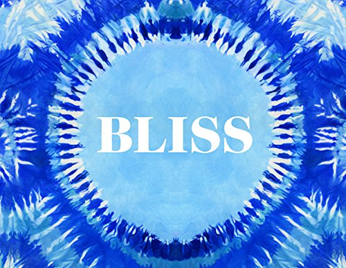 Bliss: Transformational Festivals & the Neo Hippie Wavy Gravy