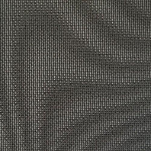 tessuto-impermeabile-per-tendalino-imbarcazione-gazebo-e-rivestimento-esterno-grigio