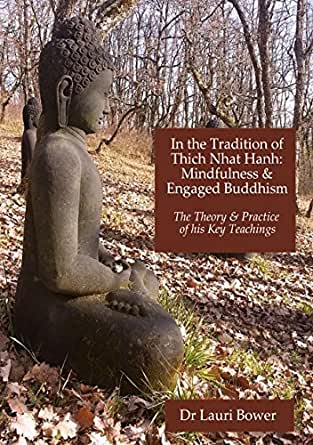 buddhist singles in topmost Amazoncom: buddhism: buddhism for beginners – buddhist teachings for living a life of happiness, peace, and enlightenment (buddhism rituals, buddhism teachings, zen buddhism, meditation and mindfulness.