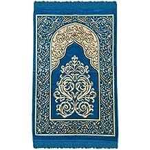 Suchergebnis Auf Amazon De F 252 R Gebetsteppich