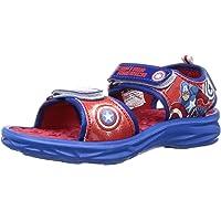 Marvel Boy's Mapbss1703 Outdoor Sandals