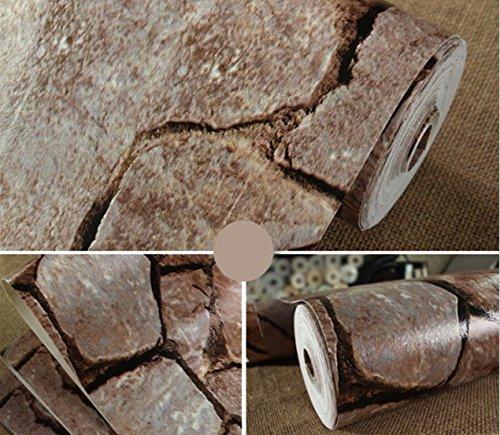 romantico-non-tessuto-carta-da-parati-camera-da-letto-soggiorno-carta-da-parati-3d-anaglyph-stereosc