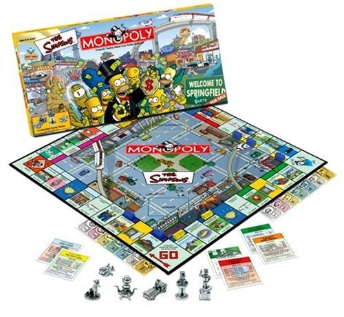 monopoly-the-simpsons-edition-by-hasbro