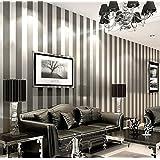 violet papiers peints peintures outils et traitement des murs bricolage. Black Bedroom Furniture Sets. Home Design Ideas