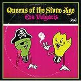 Era Vulgaris (International iTunes Version)