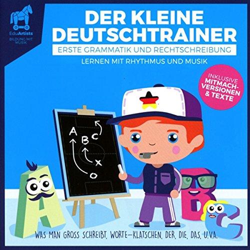 der-kleine-deutschtrainererste-grammatik-und-rech