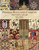 Persian Rugs and Carpets