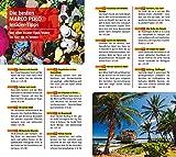 MARCO POLO Reiseführer Karibik, Kleine Antillen: Reisen mit Insider-Tipps - Mit EXTRA Faltkarte & Reiseat - Michael Auwers