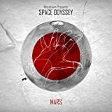 Space Odyssey:Mars