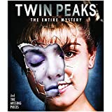 Twin Peaks - The Entire Mystery