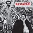 Rastafari: The Dreads Enter Babylon 1955-83 - From Nyabinghi, Burro and Grounation to Roots and Revelation [VINYL]