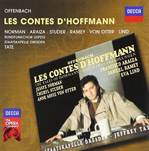 les-contes-dhoffmann