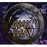 Diamond Head (Limited Digipak)