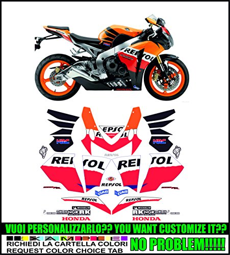 kit-adesivi-decal-stikers-honda-cbr-1000-rr-2009-repsol-ability-to-customize-the-colors