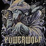 Metallum Nostrum - Powerwolf