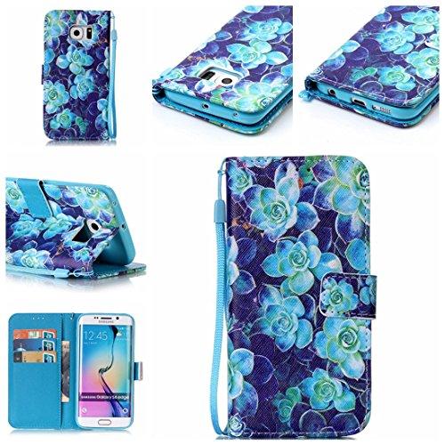 nancen-apple-iphone-5-5s-si-40-pollici-cover-colorful-alto-qualita-portafoglio-pelle-pu-bookstyle-po
