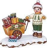 Winterkinder Geschenkekind - 6 cm