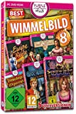 Best of Wimmelbild 8