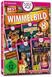 Best of Wimmelbild 8