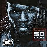 Songtexte von 50 Cent - Best Of