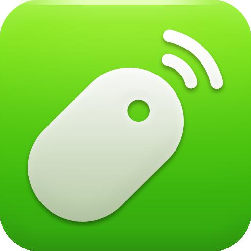Remote Mouse (Amazon Remote Fire Tv App)
