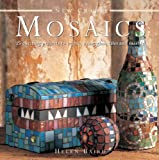 New Crafts: Mosaics