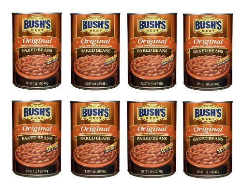 bush-best-since-1908-original-baked-beans-seasoned-with-bacon-brown-sugar-8-pack-of-165oz-each-sms10
