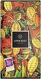 Amedei I Neri Porcelana / Zartbitterschokolade 70 %