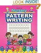 #5: Nursery Pattern Writing