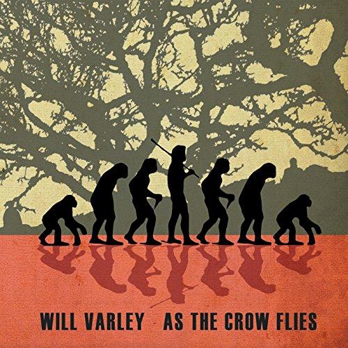 As the Crow Flies [Explicit]