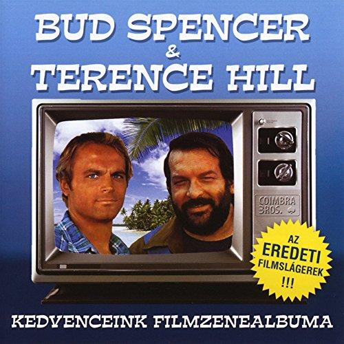 bud-spencer-terence-hill