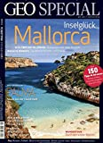 GEO Special / GEO Special 05/2015 - Mallorca -
