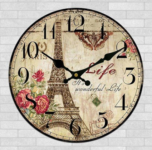14-decorative-clock-schmuckbox-wooden-the-eiffel-tower-cafe-bar-lancaster-paris-wall-clock-retro-sty