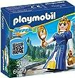 PLAYMOBIL 6699 - Prinzessin Leonora
