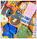Fifty - Fast Fun Gifts to Crochet in an Evening or Less