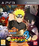 Cheapest Naruto Shippuden: Ultimate Ninja Storm 3 on PlayStation 3