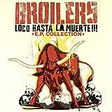 Loco Hasta la Muerte [Vinyl LP]